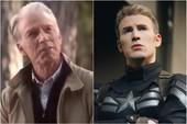 Avengers: Endgame có thể không phải là bộ phim MCU cuối cùng của Chris Evans đâu nhé!