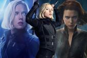 """Tại sao Black Widow lại được chọn để """"hy sinh"""" trong Avengers: Endgame?"""