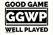 """Phím """"F"""", """"GG"""", """"FF"""" thần thánh có ý nghĩa như thế nào đối với game thủ và streamer?"""