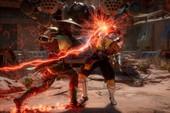 [Review] Mortal Kombat 11: Rồng đen trở lại, lợi hại hơn xưa