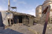 Bất ngờ xuất hiện bản demo của Half Life 3 do fan tự thiết kế