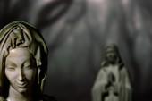 5 con quái vật đáng sợ nhất trong các truyền thuyết đô thị