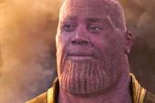 Bảo sao Avengers: Endgame mãi không hết hot khi cư dân mạng cứ chế ra meme đủ kiểu xoay quanh bộ phim này
