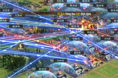 [Cảnh báo hại não] Lý giải những thuật ngữ trong game chiến thuật mà 90% game thủ Việt đều hiểu sai bét