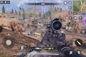 Call of Duty Mobile chắc chắn có chế độ Battle Royale, PUBG Mobile cứ dè chừng