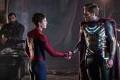 Sẽ có một Người Nhện... phản diện trong Spider-Man Far From Home?