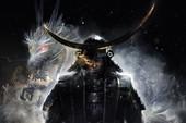 Nioh 2 chính thức ra mắt, game thủ sẽ được chơi miễn phí ngay ngày mai