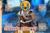 Chỉ vì đập xịt đồ, bác thợ rèn trở thành NPC bị ghét nhất game, thậm chí bị yêu cầu… đuổi việc