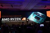 AMD gây sốt tại Computex 2019 với quái vật CPU chiến game: 12 nhân, PCIe 4.0 giá loanh quanh 12 triệu đồng