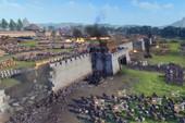 Đánh giá Total War: Three Kingdoms - Tuyệt đỉnh Tam Quốc, game chiến thuật hay nhất 2019 là đây chứ đâu