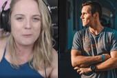 Chiêu trò mới để nổi tiếng của các nữ streamer: Khinh thường, miệt thị đàn ông ngay trên sóng