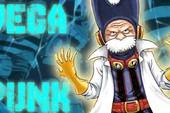 One Piece: Vegapunk sẽ mang một vũ khí mới đến Wano quốc, làm thay đổi hoàn toàn thế giới hải tặc?
