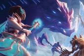 Monsters Hunter: World Và Dauntless – Bạn thích tựa game nào hơn (Phần 2)