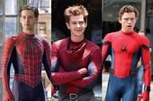 Bài học chân lý từ ENDGAME: Làm gì thì làm, đừng làm chú của Spider-Man!