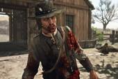 6 trò chơi có kết thúc nghiệt ngã khiến game thủ ấm ức mãi không thôi