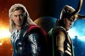 Loki và 6 nhân vật được mong chờ sẽ trở lại trong Thor 4