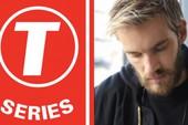 Xong, T-Series chính thức đánh bại Pewdiepie, trở thành kênh Youtube đầu tiên cán mốc 100 triệu subs