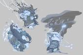 LMHT: Riot Games công bố kết quả bầu chọn, quyết định làm lại cả Fiddlestick và Volibear