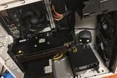 Cấu hình máy tính