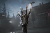 Rò rỉ clip bị nghi là trailer của Left 4 Dead 3 ?