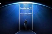 Asus Zenfone 6 với thiết kế toàn màn hình, chip Snapdragon 855 có giá từ 15 triệu đồng