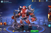 Mobile Legends: Những tướng được dự đoán sẽ tung hoành ở trận Chung kết 360mobi Championship Series mùa 2
