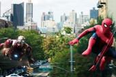 Điểm lại những chi tiết đáng chú ý nhất trailer 2 của Spider-Man: Far From Home
