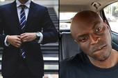 Bị fan đăng video ngoáy mũi rồi bỏ vào mồm nhai, streamer nổi giận đòi kiện người xem ra tòa