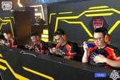 Tất cả 5 đội tuyển PUBG Mobile VN đã chính thức lên sân Semi Final PMCO 2019