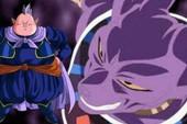 Dragon Ball Super: Grand Supreme Kai có đánh bại được Thần Hủy Diệt Beerus không?