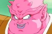 10 nhân vật anime sở hữu ngoại hình xấu xí, khó thể mê