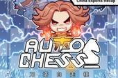 Drodo Studio chuẩn bị cho ra mắt Auto Chess của riêng mình trên Epic Game Store