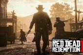 """""""Chẳng có gì khó để phát hành Red Dead Redemption 2 trên PC"""""""