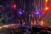 Sau Avengers: Endgame, mối đe dọa lớn nhất của vũ trụ MCU sẽ sớm trở lại