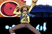 One Piece: Nếu Usopp học cách sử dụng haki quan sát thành thạo thì đây là 5 người có thể giúp anh