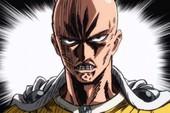 One Punch Man mùa 2: Hé lộ yếu tố tiên quyết giúp một người có thể trở thành anh hùng như Saitama