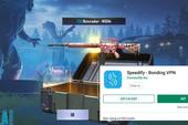 PUBG Mobile: Bonding VPN - Ứng dụng fake IP sang Nga nhận FREE quà hiệu quả nhất