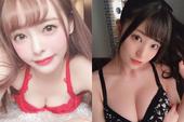 3 người đẹp làng phim người lớn Nhật Bản bất ngờ hé lộ lý do vào nghề