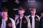 LMHT: Fan quốc tế chán nản với trận thua thứ ba liên tiếp của SKT T1