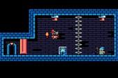 Game phiêu lưu giải đố đỉnh cao Total Party Kill sẽ trình làng trên Android vào tháng 7 tới