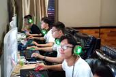 Thầy giáo nước người ta: Bỏ tiền túi khao học sinh chơi net thâu đêm ở cyber xịn xò