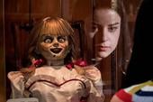 10 điều bạn có thể đã bỏ lỡ trong trailer Annabelle Come Home