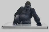 Nếu không có iPhone, kính cường lực Gorilla Glass đã chẳng có mặt trên đời