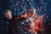 5 game AAA đang khuyến mại kịch sàn trên Steam trong tuần đầu tháng 6