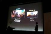 Sức mạnh thật sự của PS5 qua góc nhìn của một nhà làm game