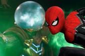Spider-Man: Far From Home sẽ có 2 credits và hé lộ những siêu anh hùng mới của MCU?