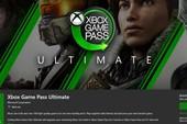 Microsoft chơi lớn, giảm giá gói game đỉnh từ 14,99$ chỉ còn 1$, game thủ Việt có thể đăng ký ngay