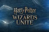 Harry Potter: Wizards Unite đã được ấn định ngày ra mắt