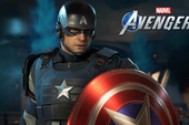 [Vietsub] 6 điều cần biết về Marvel
