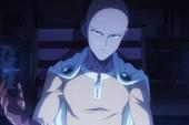 One Punch Man: Nếu hết ngố, Saitama sẽ trở thành siêu anh hùng như thế nào?